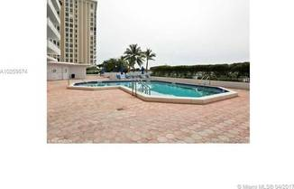 5700 Collins Ave, Miami Beach , FL 33140